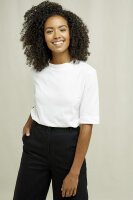 Claire Boxy Top | PEOPLE TREE