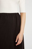 Beatrix Skirt | PEOPLE TREE