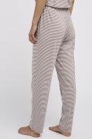 Stripe Pyjama Trousers   PEOPLE TREE
