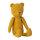 Teddy Junior