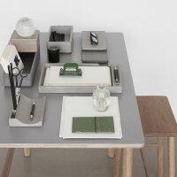 Schreibtischordner | Hübsch Interior