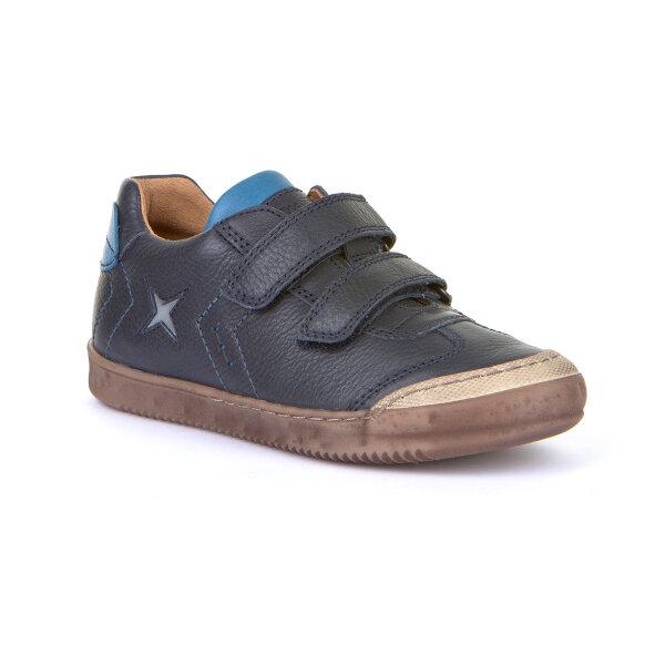 Sneaker I FRODDO