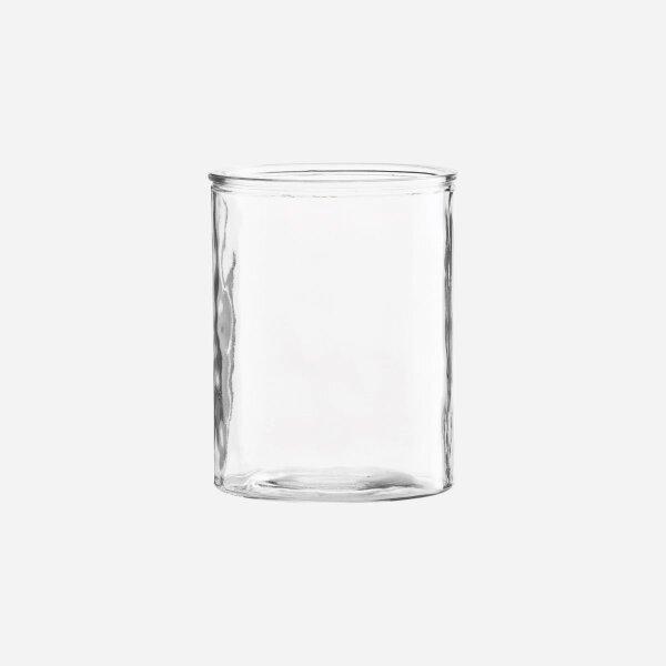 Vase Cylinder klein   House Doctor
