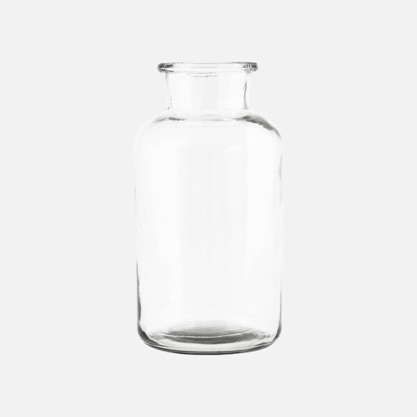 Vase XL | House Doctor