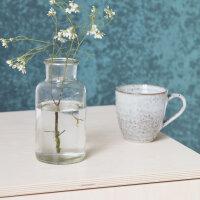 Vase klein | House Doctor
