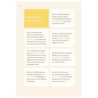 Montessori für Eltern I Simone Davies