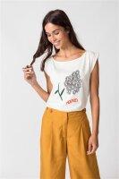 Marixol T-Shirt I SKFK