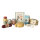 Miniatur-Lebensmittel | MAILEG