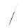 Nachfüllmine Gel Ballpoint Pen 0.5 mm