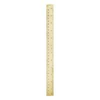 Lineal 30 cm I MONOGRAPH