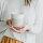 Becher aus Steingut Coffee Lover