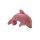 Delphin I PlanToys