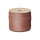 Band Beere/Gold pro Meter