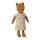 Kleid für Teddy Mama I MAILEG