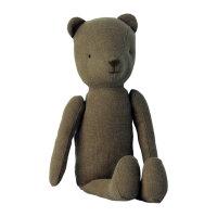 Teddy Papa I MAILEG