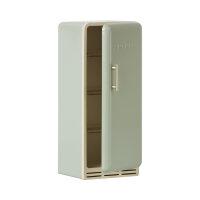 Miniatur Kühlschrank   MAILEG