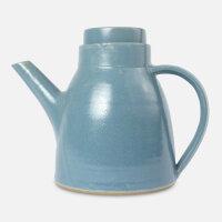 Teekanne aus Keramik   FOLKDAYS