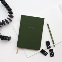 Travel Journal   KARTOTEK COPENHAGEN