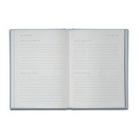 Gratitude Journal | KARTOTEK COPENHAGEN