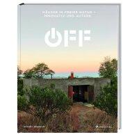 Off. Häuser in freier Natur   Dominic Bradbury