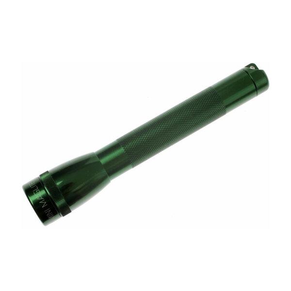 Taschenlampe Mini | MAGLITE