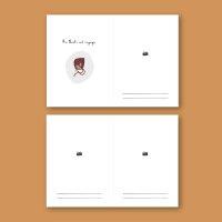 """Babybuch """"Mein erstes Jahr in Bildern"""""""