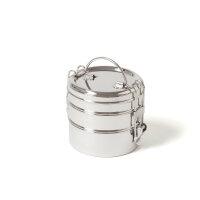 Dreilagige Lunchbox I Eco Brotbox