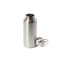 Isolierflasche 1 Liter I Eco Brotbox