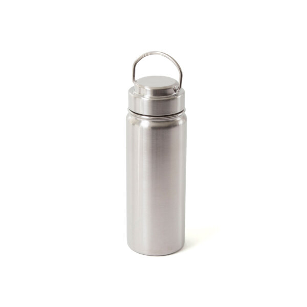 Isolierflasche 0,5 Liter I Eco Brotbox