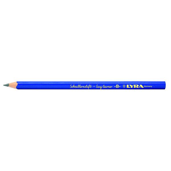 Schreiblernstift I LYRA