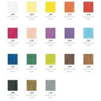 Buntstifte Astoria Selection I LYRA