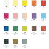 Buntstifte Farb-Riesen im Metalletui   LYRA