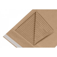 Papierpolster Versandtasche A4