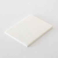 Skizzenbuch Baumwolle   MIDORI