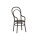 Stuhl Vintage | MAILEG