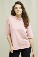 Claire Boxy Top I PEOPLE TREE