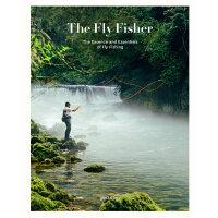 The fly fisher (EN) I GESTALTEN
