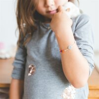 Armband für Mädchen I Lennebelle Petites