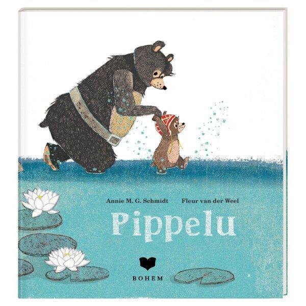 Pippelu | Annie M. G. Schmidt