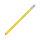 Druckbleistift 0.5 mm - Gelb