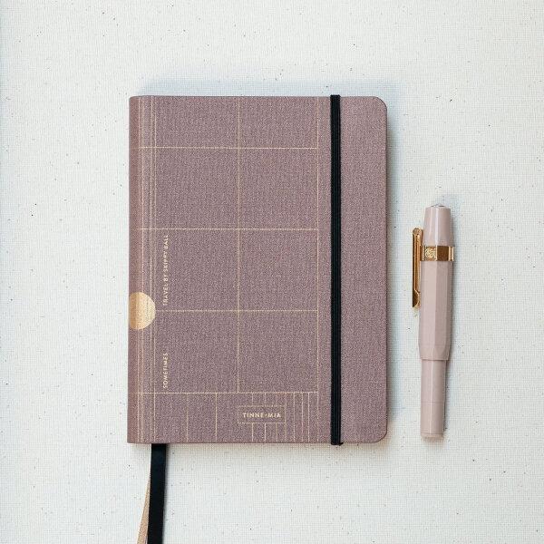 Reise Journal